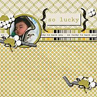 so_lucky2.jpg