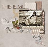 this_is_me2.jpg