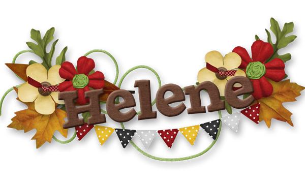 Helene_Siggie_Web1