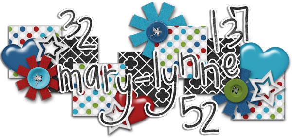 jan 2013 siggy