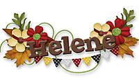 Helene_Siggie_Web1.jpg
