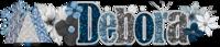 Siggy_Dec_GS_Debora-1.png
