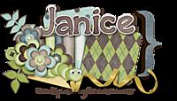 janicerr_siggy.png
