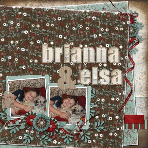 brianna and elsa