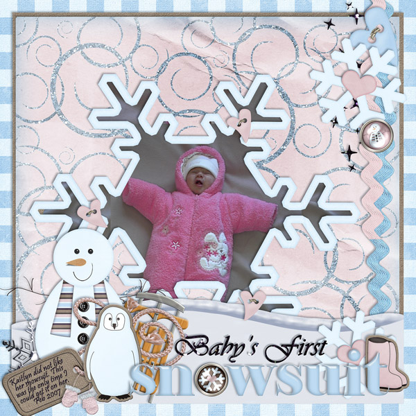 Baby_s-First-Snowsuit