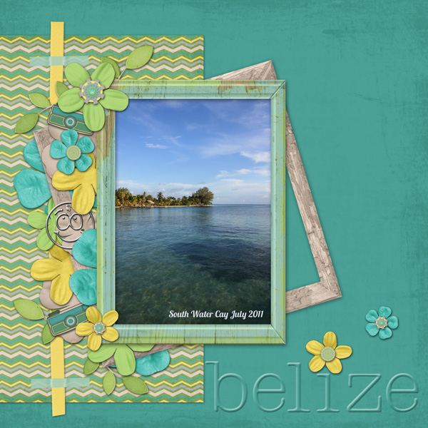 Belize-water-small