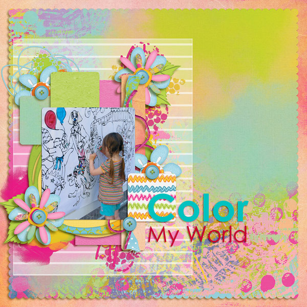 Color-my-World-Kids-Fringe
