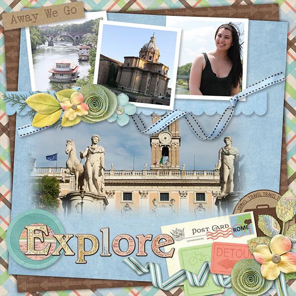 Explore_Rome