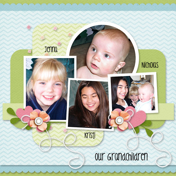 Our_grandchildren