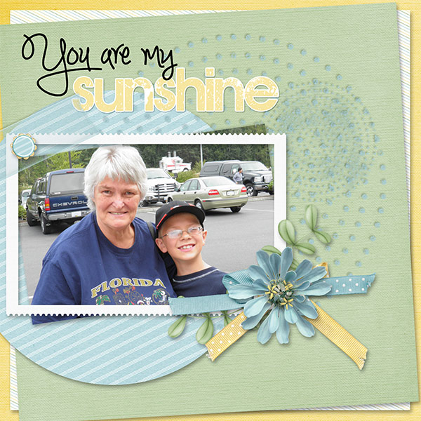 You_are_my_Sunshine1