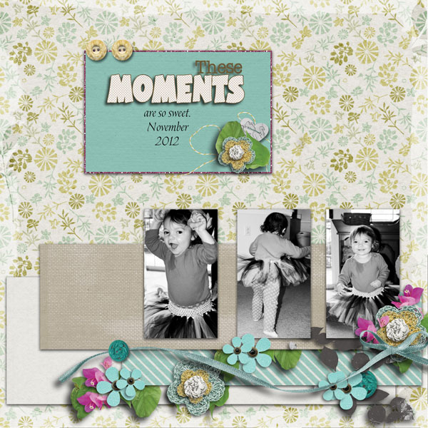 these-moments