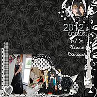 2012-jr-sr-honor-banguet.jpg