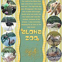 Aloha_Zoo_Day.jpg