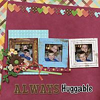 Always-Huggable.jpg