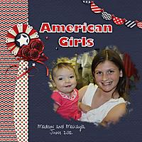 American-girls.jpg