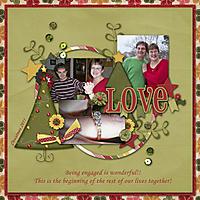 ChristmasEngagedPage_Web.jpg