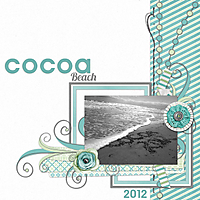 Cocoa-Beach-2012-small.jpg
