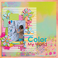 Color-my-World-Kids-Fringe.jpg