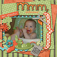 Dallen-first-veggies-1.jpg