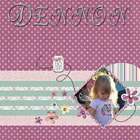Dennon_Bella_edited-2.jpg