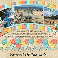 Festival_Of_Sails.jpg