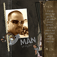 GS_SS_9_13_12_Man_Web.jpg