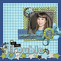 Here-comes_s-Trouble-apr12.jpg