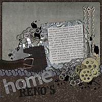 Home-Reno_s-2012.jpg
