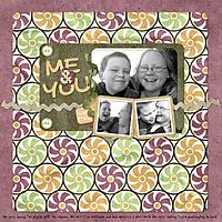 Me_You_SS_9_14_12_GS_Web.jpg
