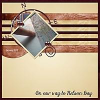 Nelson_Bay.jpg
