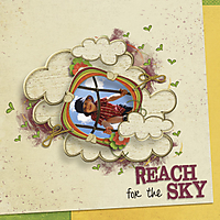 Reach-for-the-Sky-12July11.jpg