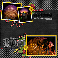 SS-night-at-epcot.jpg