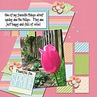 Tulips_in_Spring.jpg