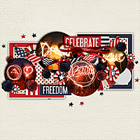 celebrate_freedom_copy.jpg