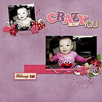 crazy-for-you_-ss.jpg