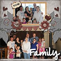 jackie-family-pic-1.jpg