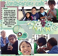 longboarder_cafe.jpg