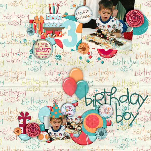 3rd_bday_technique_copy