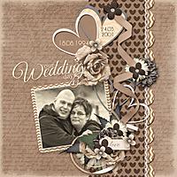 0101_lrt_wedding_kpm1.jpg