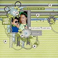 0301-lrt-luck.jpg