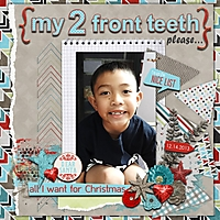 12_14_2013_Joey_2_teeth.jpg