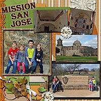 1501SA-MissionSJa1.jpg
