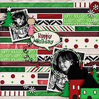 20120718-Christmas-in-July.jpg