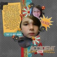 Accident_Prone_525x525_.jpg