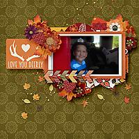 BD-LoveYouDeerly.jpg