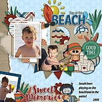 Beach_DT_AG_rfw.jpg