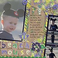 Beachmouse_al_Kindness_rfw.jpg