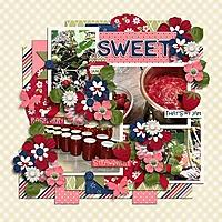 Berrysweetaym1.jpg