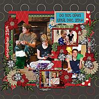 Christmas2014-web1.jpg