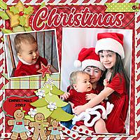 Christmas_07_cap_rfw.jpg